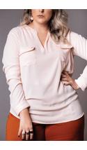 blusa-gisele-plus-size-1--72x