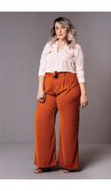 blusa-gisele-plus-size-72x