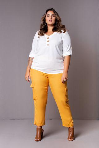 blusa-ziane-plus-size--5-