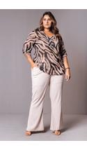 blusa-ziane-plus-size-72x