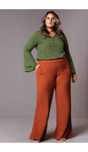 calca-honey-terra-plus-size-3--72x