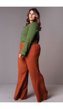 calca-honey-terra-plus-size-72x