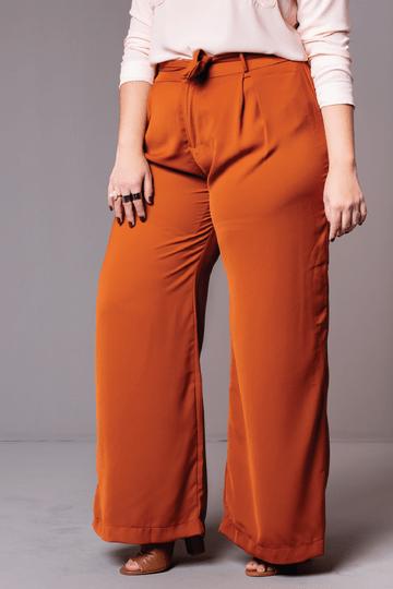 calca-pantalona-terra-plus-size-72x