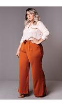 calca-pantalona-terra-plus-size-2--72x