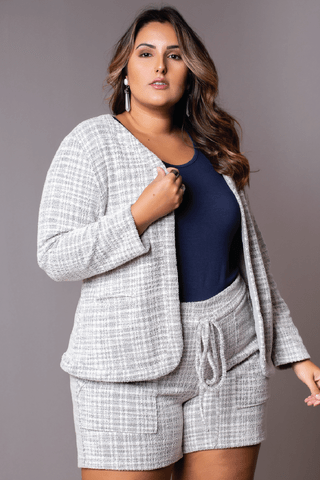 casaco-tweed-plus-size-3--72x