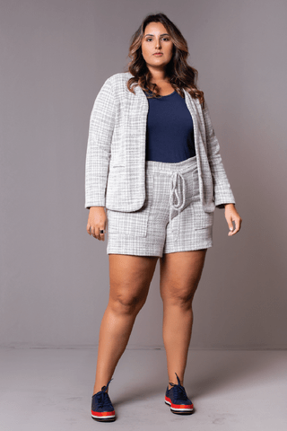 casaco-tweed-plus-size-2--72x