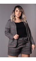 casaco-tweed-preto-plus-size-2--72x