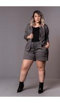 casaco-tweed-preto-plus-size-4--72x