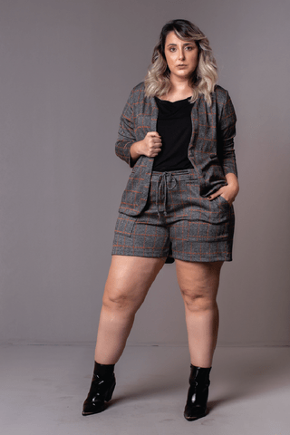casaco-tweed-preto-plus-size-4--72x