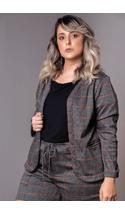 casaco-tweed-preto-plus-size-72x
