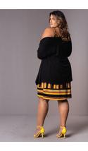 casaquinho-preto-plus-size-72x