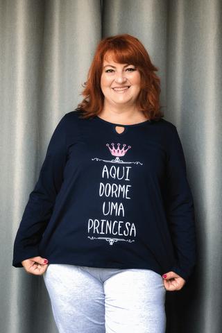 pijama-princesas-plus-size--2-
