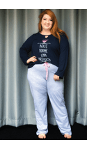pijama-princesas-plus-size--3-