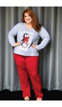 pijama-pinguim-plus-size--2-