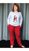 pijama-pinguim-plus-size--1-