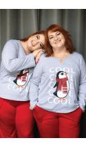 pijama-pinguim-plus-size--4-