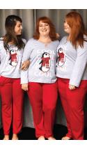 pijama-pinguim-plus-size--5-