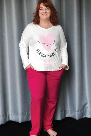 pijama-coracao-plus-size--3-