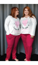 pijama-coracao-plus-size--4-