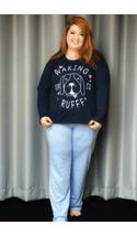 pijama-walking-plus-size--2-
