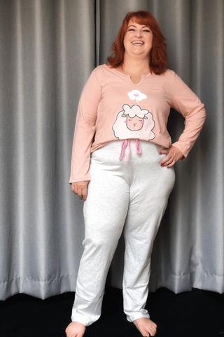 pijama-ovelhinhas-plus-size--3-