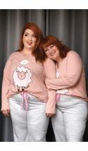 pijama-ovelhinhas-plus-size--4-