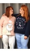 pijama-ovelhinhas-plus-size--1-