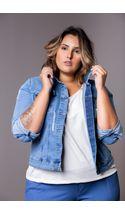 jaqueta-jeans-plus-size--2-