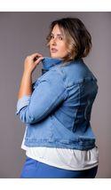 jaqueta-jeans-plus-size--11-