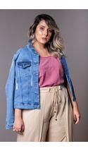 jaqueta-jeans-plus-size--13-