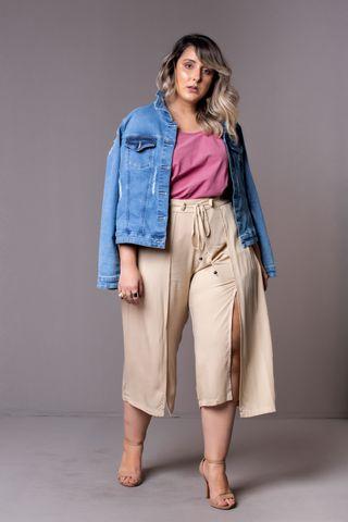 jaqueta-jeans-plus-size--19-