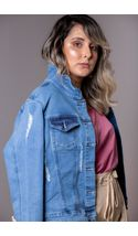 jaqueta-jeans-plus-size--16-