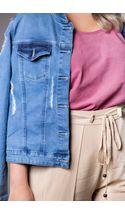 jaqueta-jeans-plus-size--17-