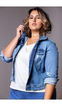 jaqueta-jeans-plus-size--7-