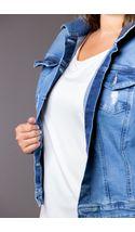 jaqueta-jeans-plus-size--6-