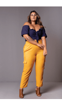 cropped-plus-size-2--72x