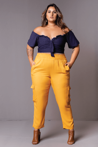 cropped-plus-size-3--72x