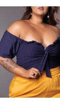 cropped-plus-size-72x