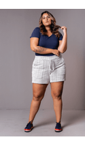 shorts-tweed-pb-plus-size-7--72x