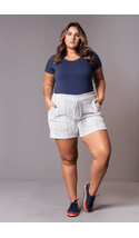 shorts-tweed-pb-plus-size-5--72x