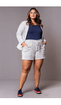shorts-tweed-pb-plus-size-4--72x