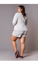 shorts-tweed-pb-plus-size-2--72x