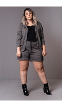 shorts-tweed-plus-size-3--72x