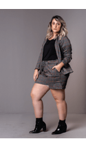 shorts-tweed-plus-size-2--72x