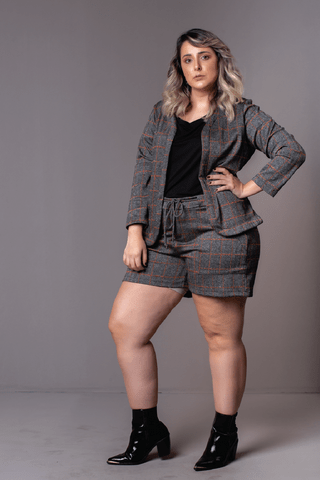 shorts-tweed-plus-size-72x