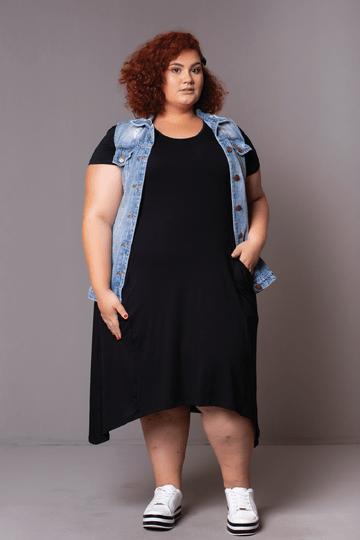 vestido-comfy-plus-size-72x