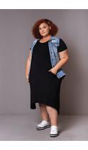 vestido-comfy-plus-size-3--72x