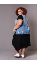 vestido-comfy-plus-size-2--72x