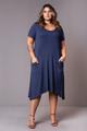 vestido-comfy-marinhoplus-size-3--72x