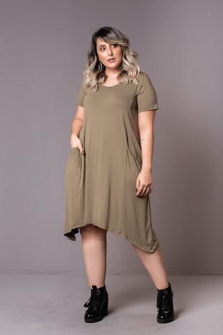 vestido-comfy-militar-plus-size-2--72x